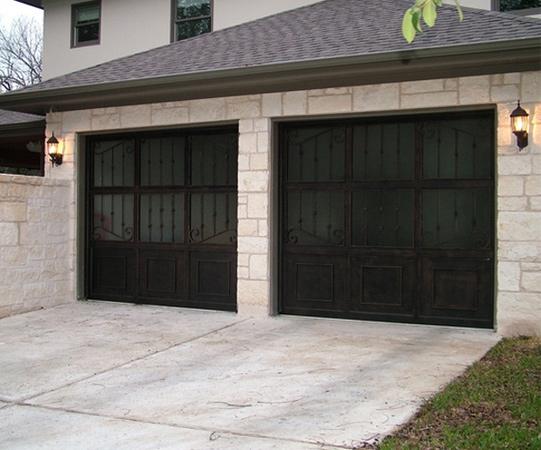 Professional Garage Door Repair And Installation